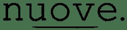 nuove-logo-sm